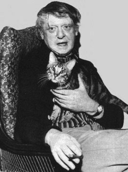 anthony-burgess-cat
