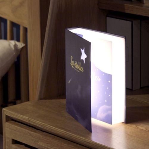 kitap-okuma-lambasi-book-shaped-lamb-1