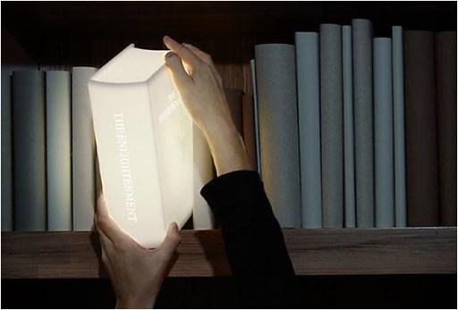 kitap-seklinde-gece-lambasi