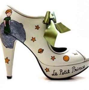 kucuk-prens-ayakkabi