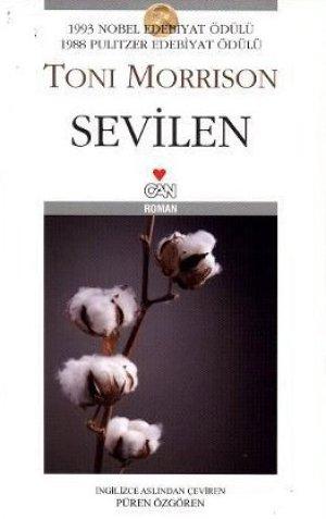 sevgili-sevilen-toni-morrison1