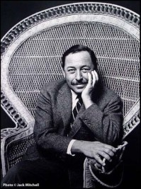 tennessee_williams