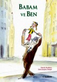 babam-ve-ben-patrick_modiano