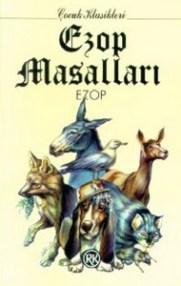 ezop-masallari-ezop