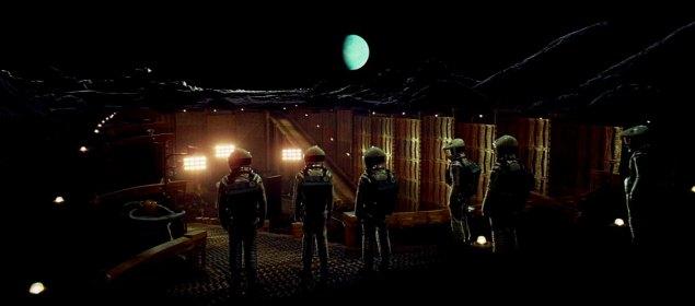2001-a-space-odyssey-2001-bir-uzay-macerasi