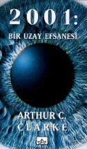 2001-bir-uzay-efsanesi_arthur-c-clarke