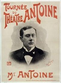 André-Antoine