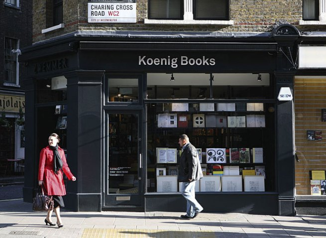 Koenig-Books-london-3