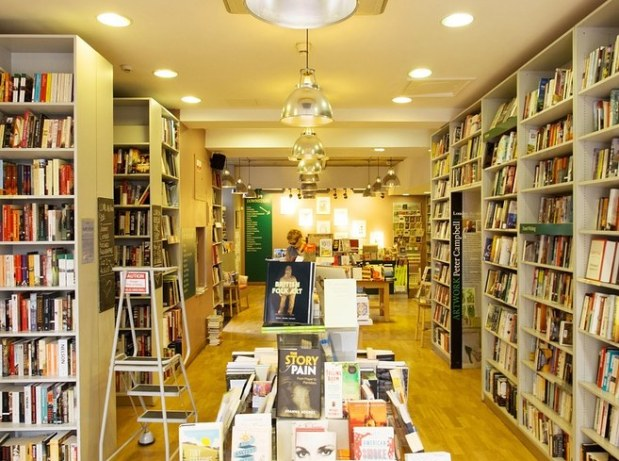 London-Review-Bookshop-2