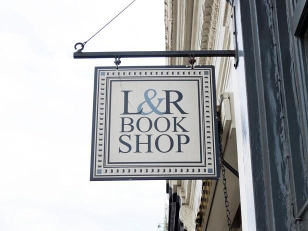 Lutyens-Rubinstein-bookshop-3