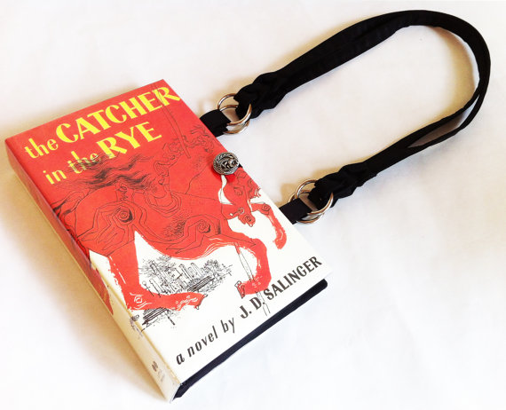 The-Catcher-in-the-Rye-purse-cavdar-tarlasinda-cocuklar-canta