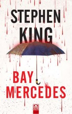 bay-mercedes-stephen-king