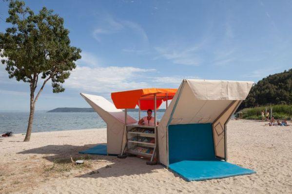 beach-library-sahil-kutuphanesi