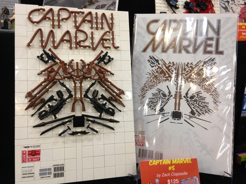 captain-marvel-comics-lego-cizgi-roman