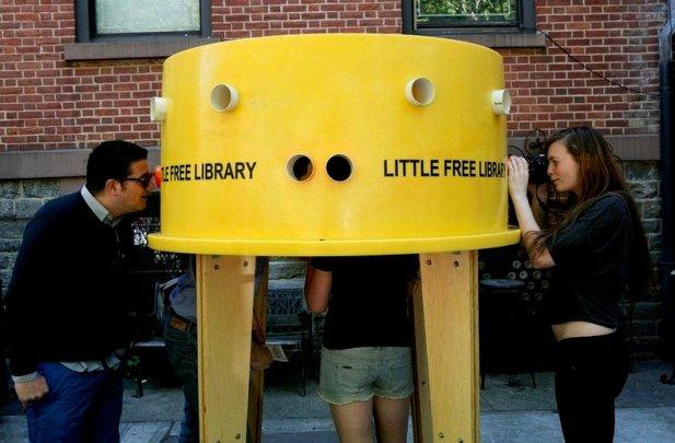 city-library -sokak-kucuk-kutuphane-sterotank