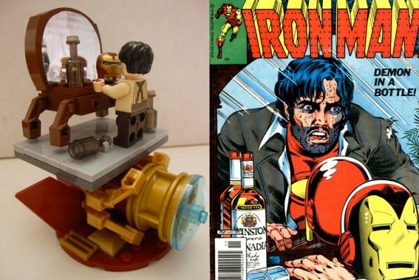 iron-man-comics-lego-cizgi-roman