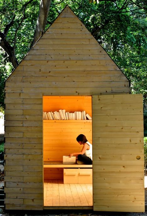 kucuk-kutuphane-Little-Free-library-21jpg