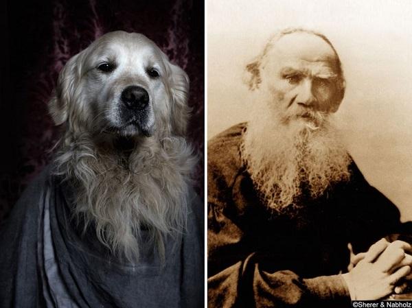 leo-tolstoy-ve-kopek-portresi