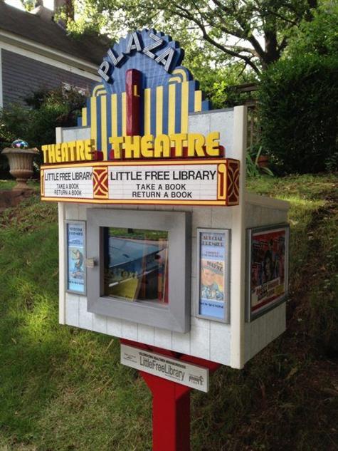 library-Atlanta-Plaza-Theatre,Grant-Park-GA.