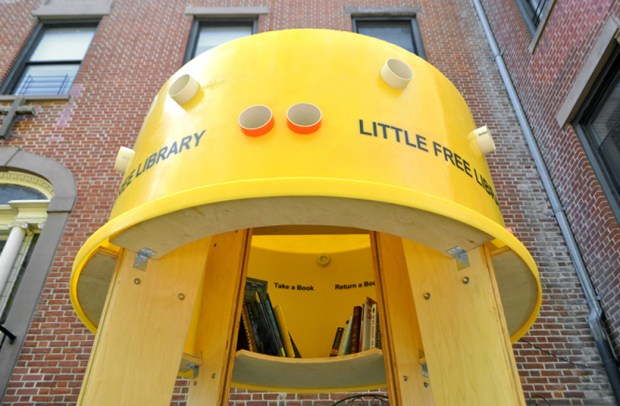 little-free-library-kucuk-kutuphane
