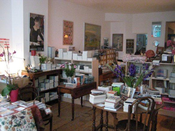 persephone-books-3-london