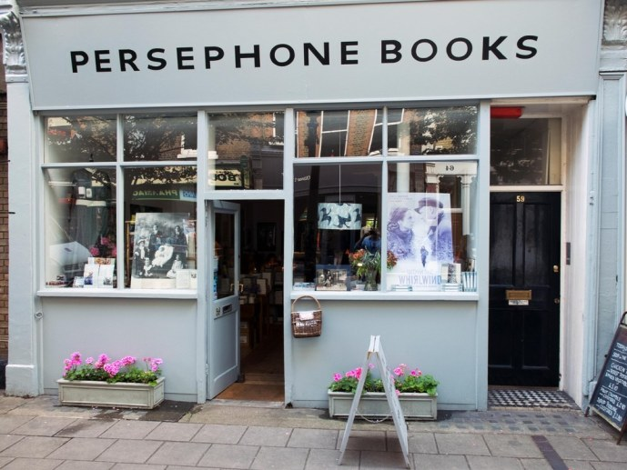 persephone-books-4-london