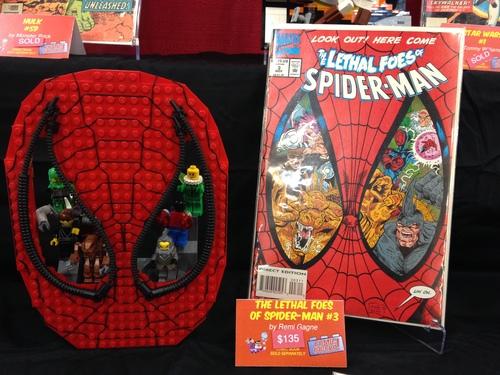 spider-man-comic-lego-cizgi-roman-2