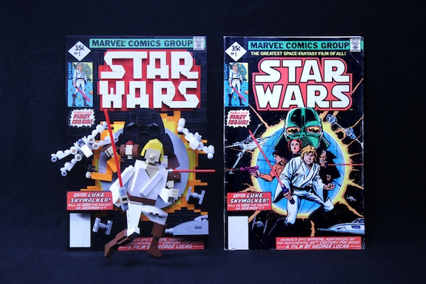 star-wars-comic-lego-cizgi-roman