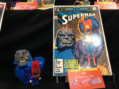 superman-comics-lego-cizgi-roman-2