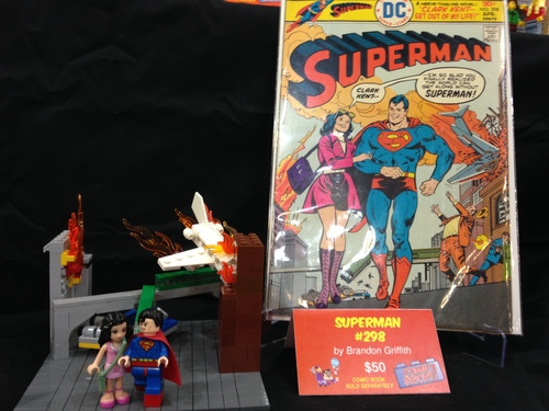 superman-comics-lego-cizgi-roman