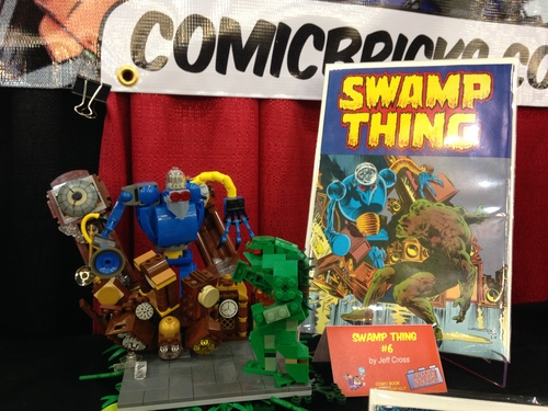 swamp-thing-comics-lego-cizgi-roman