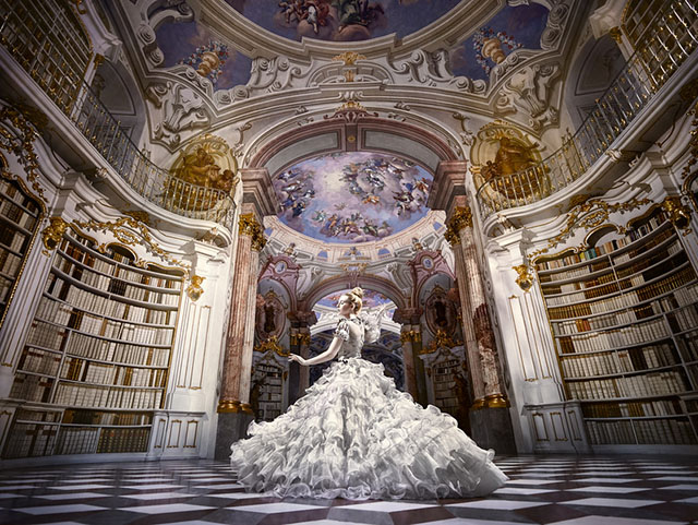 Admont-Abbey-library-8
