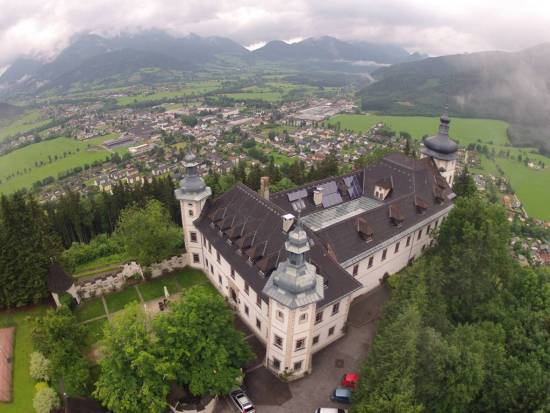 jufa-hotel-rothelstein-6