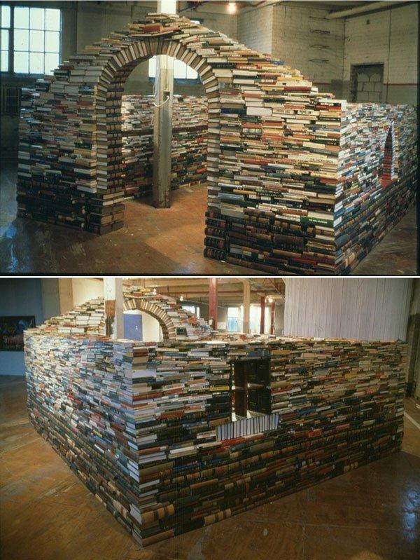 kitaplardan-yapilmis-yapilar-Tom-Bendtsen
