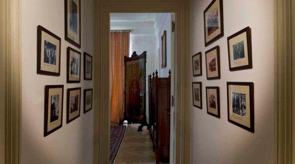 pera-palace-hote-mustafa-kemal-ataturk-muzesi-odasi-101