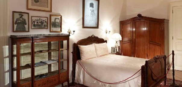pera-palace-hotel-mustafa-kemal-ataturk-muzesi-odasi-101