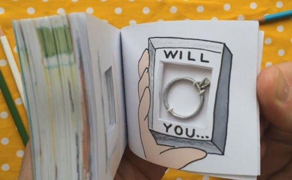 evlenme-teklifi-eden-kitap-14