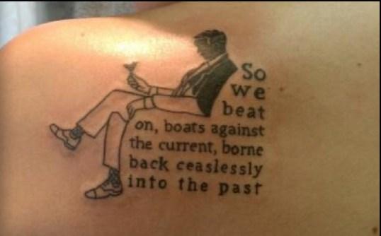 great-gatsby-muhtesem-gatsby-tattoos-13