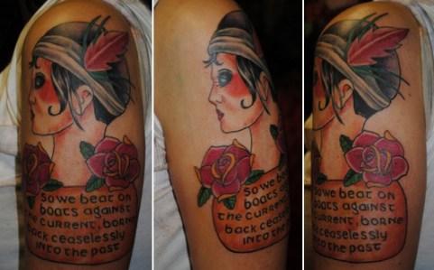 great-gatsby-muhtesem-gatsby-tattoos-7