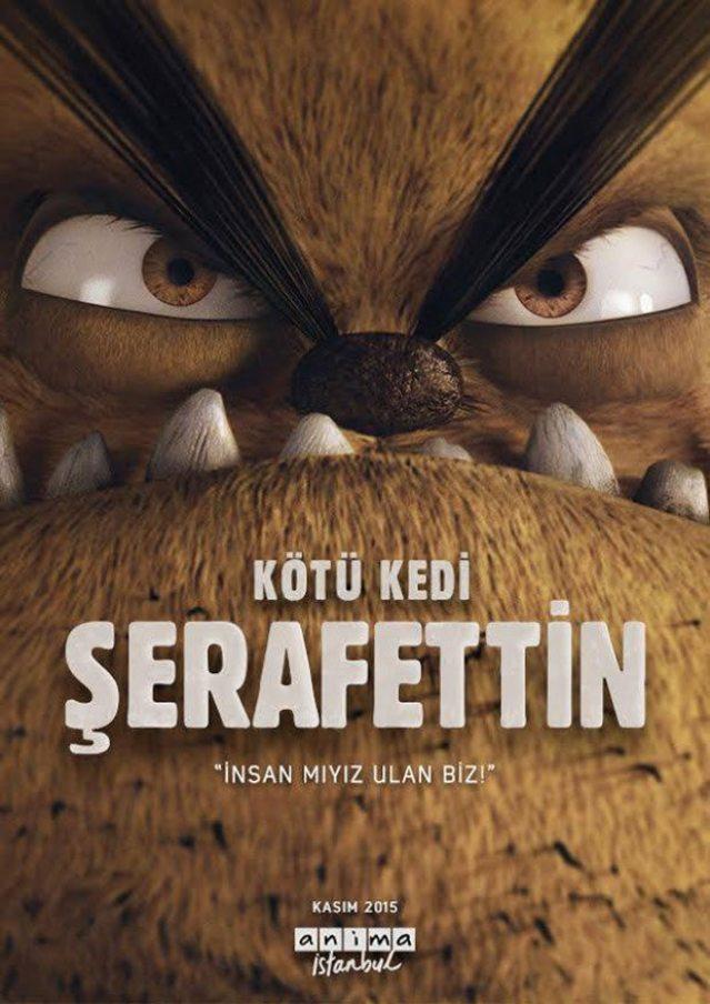 kotu-kedi-serafettin-animasyon-filmi