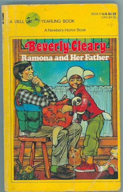 ramona-and-her-father-beverly-cleary
