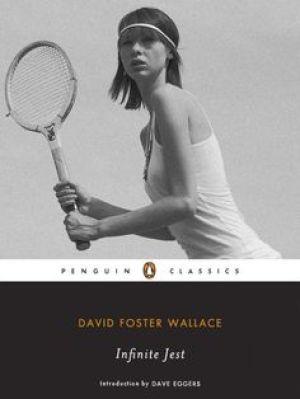 David-Foster-Wallace_Tennis-infinite-jest
