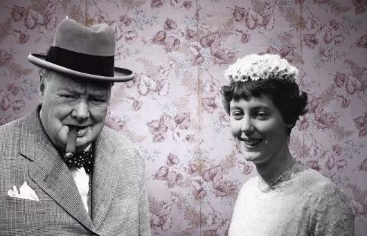 Winston-Churchill-and_Nancy Astor