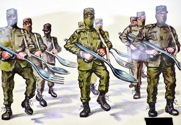 aydin-doagan-karikatur-yarismasi-3