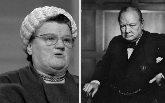 bessie-braddock-ve-winston-churchill