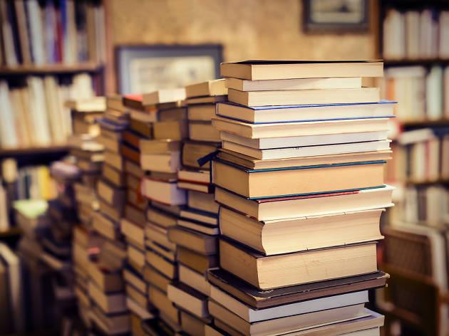 http://www.eskimeyenkitaplar.com/wp-content/uploads/2015/06/okundugu-soylenmesine-ragmen-okunmayan-kitaplar