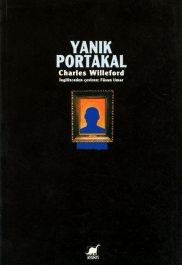 yanik-portakal_charles-willeford