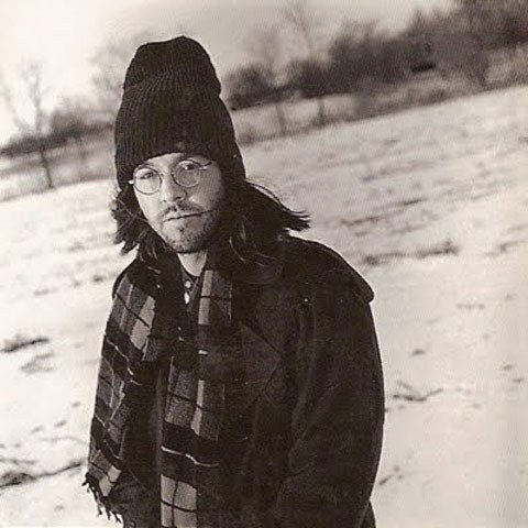 David-Foster-Wallace_dressed-for-the-weather