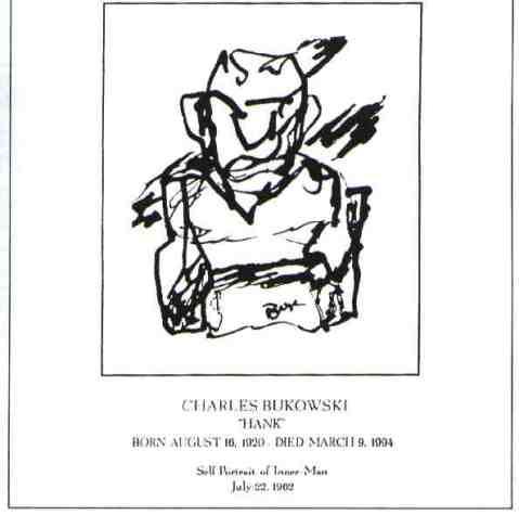 charles-bukowski-selfportrait-4