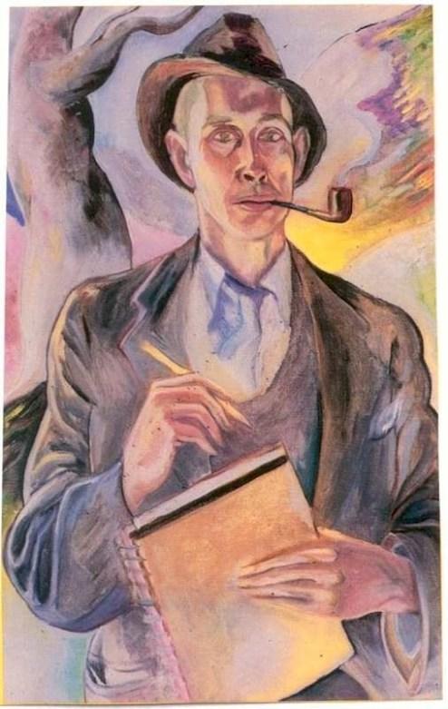 e-e-cummings-1939-selfportrait